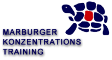 Marburger Konzentrationstraining