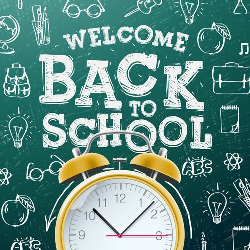 back to school background graphics vector 03 58628